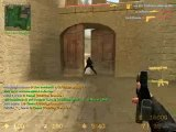 counter strike mimi pgm
