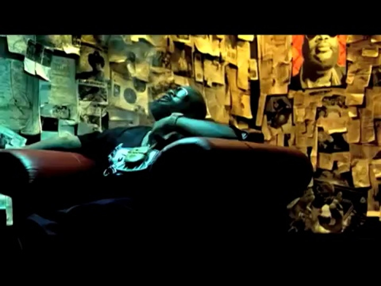 Bun B You Re Everything Feat Rick Ross David Banner 8ball Mjg Vidéo Dailymotion