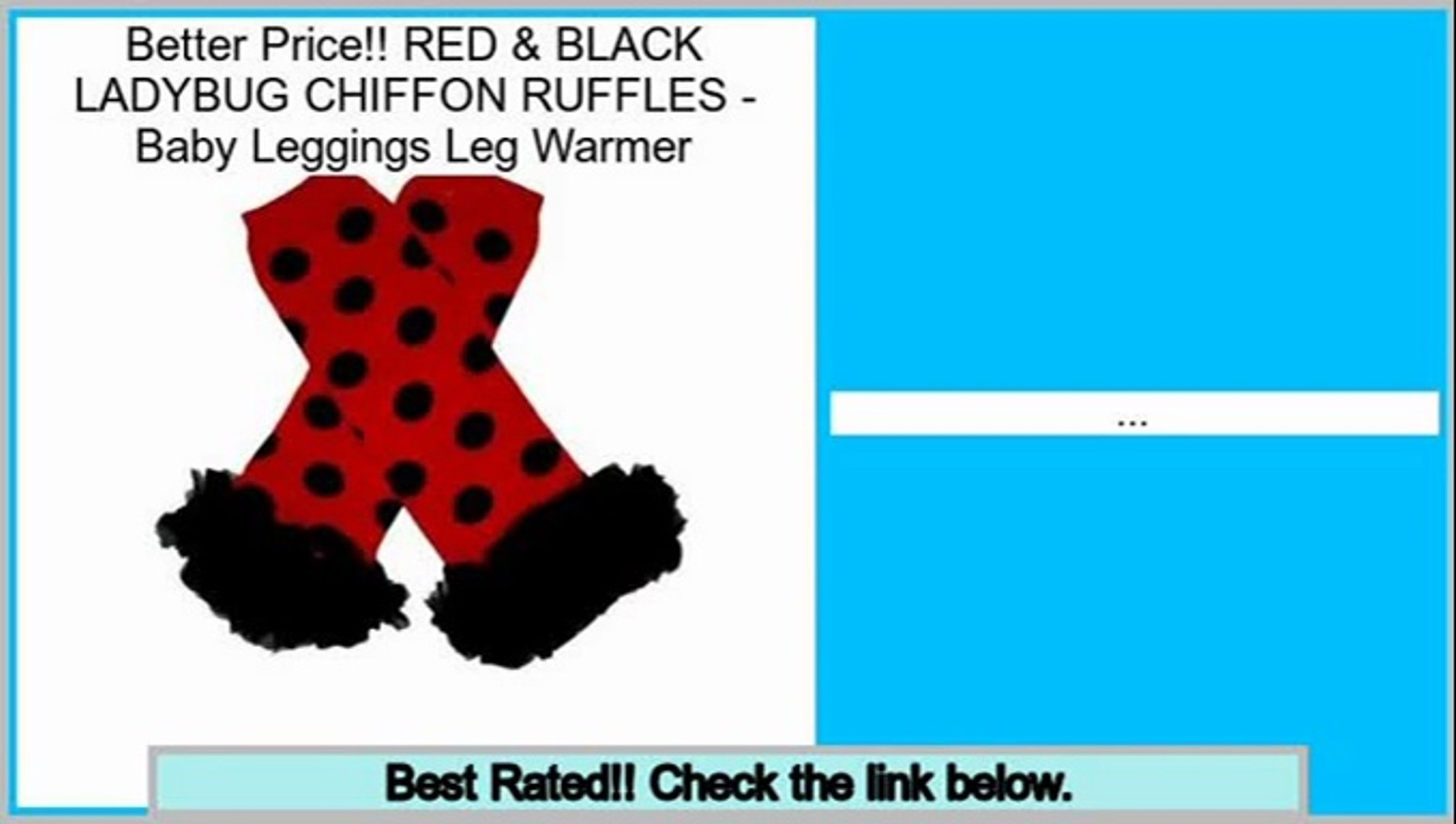 Baby Leggings//Leggies//Leg Warmers for Cloth Diapers WHITE SNOW SNOWFLAKES Little Girls /& Boys /& ONE SIZE by BubuBibi