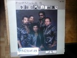 FORMULA 5 -I AIN'T GONNA NEVER LET YOU SEE ME CRY(RIP ETCUT)MALACO REC 85