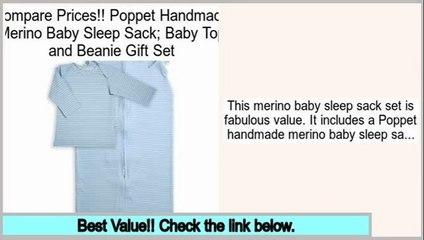 2a0e36d3870 Beanie Baby Resource