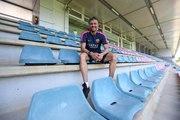 Luis Enrique analiza la pretemporada del Barça