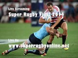 Watch Crusaders vs Waratahs Final Rugby online