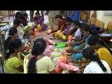 Les clubs d'enfants, une dynamique de changement pour toute la communauté