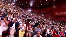 Espagne: Sanchez, élu pour rénover le parti socialiste