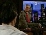 Die Harald Schmidt Show - 0920 - 2001-05-03 - Literarisches Quartett, Milan Kundera, Don DeLillo