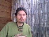 bienêtreaujus Lait 3_3 Laitages Produits laitiers Thierry Casasnovas de vivrecru.org