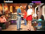 Yeh Hai Aashiqui 27th July 2014 Video Watch Online