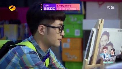 深圳合租記(一男三女合租記) 第15集 ShenZhen Ep15