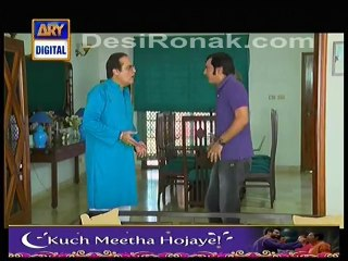 BulBulay - Episode 302 - July 27, 2014 - Part 2