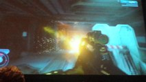 Halo_The_Master_Chief_Collection_Footage