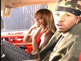 Chamillionaire ft.Devin The Dude - Back Up Plan
