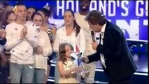 amira-willighagen-and-the-4-opera-songs-at-hollands-got-talent-2013