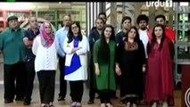 MasterChef Pakistan Grand Finale Episode 26 27 July 2014 On Urdu1 _ MasterChef Pakistan 9