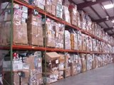 BEST Wholesale Merchandise How to start your own business