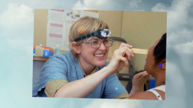 Find World Class Dentists for International Recruitment
