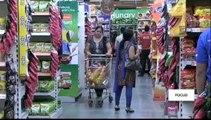 Inde - Inde : Carrefour jette l'éponge