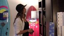The Vampire Diaries - Saison 6 - Bande-annonce Comic-Con 2014 - vo