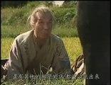 6254【日本TVドラマ】<大河>「真田太平記」33