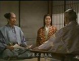 6255【日本TVドラマ】<大河>「真田太平記」34