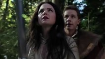 Once Upon a Time - Saison 4 - Bande-annonce Comic Con - vo