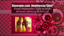 Fashion Women Shoes & Girls Shoes Online Shopping --Shoespie.com