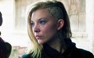 Hunger Games : La Révolte - Partie 1 - Bande Annonce Teaser #1 [VOST|HD]