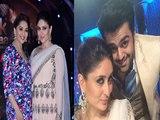 Kareena Kapoor Khan On Jhalak Dikhhla Jaa For Singham 2