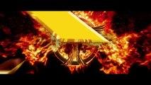 Hunger Games 3 : La Révolte - 1ère Partie (2014) - Bande Annonce / Trailer [VOST-HD]