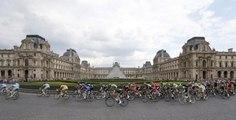 Best of - Tour de France 2014