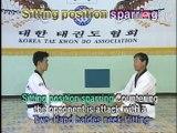 Taekwondo Step by Step Ep213