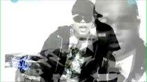 I Think They Like Me - Dem Franchize Boyz ft. Jermaine Dupri, Da Brat & Bow Wow (Lyrics)