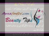 Beauty Tips -lipstick-long-time-tips  Full  - 27 July 2014