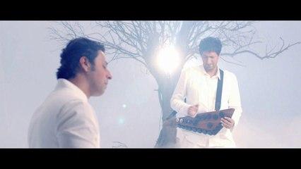 Salim Sulaiman - Allahu Akbar (Official Video)