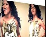Aaliyah - Miss You (Aaliyah Tribute) ft  DMX, Timbaland