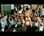 Dem Franchize Boys - In my white tee