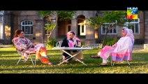 Dhol Bajne Laga Episode 29 HUM TV Drama  - 28th july 2014