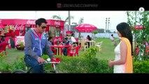 Aa Gaye Munde UK De Official Trailer Jimmy Shergill, Neeru Bajwa, Gurpeet Ghuggi