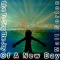 Live To Sing The Joy - Matt Norton  - christian pop punk bands%2C power punk%2C new christian rock 2014 (1)
