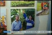 Visita Nicolás Maduro casa natal de Hugo Chávez Frías