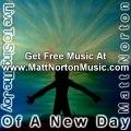 -Find A Way- - Matt Norton - Live To Sing The Joy -New Christian Rock Music%2C Artist%2C Band 2014