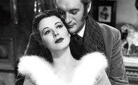 The Strange Woman (1946) - Hedy Lamarr, George Sanders, Louis Hayward - Feature (Drama, Thriller)