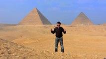 Jawid Sharif - Besozan New Afghan Song 2014