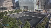 Court Says 'Ground Zero' Cross Can Stay