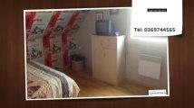 A vendre - maison - EPERLECQUES (62910) - 6 pièces - 110m²