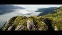 The Hobbit: The Battle of the Five Armies (Le Hobbit : la Bataille des Cinq Armées) -  Trailer VO