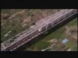 The hunted 1995 Trailer - Christopher Lambert  - John Lone.