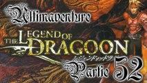 The Legend of Dragoon [52] - Dragoon Zieg
