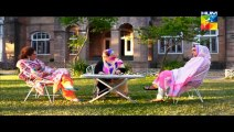 "Dhol Bajne Laga Episode 29 Full Drama On HUM TV Drama ""28 July 2014"""