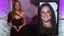 Jenny McCarthy Denies Criticizing Cousin Melissa McCarthy
